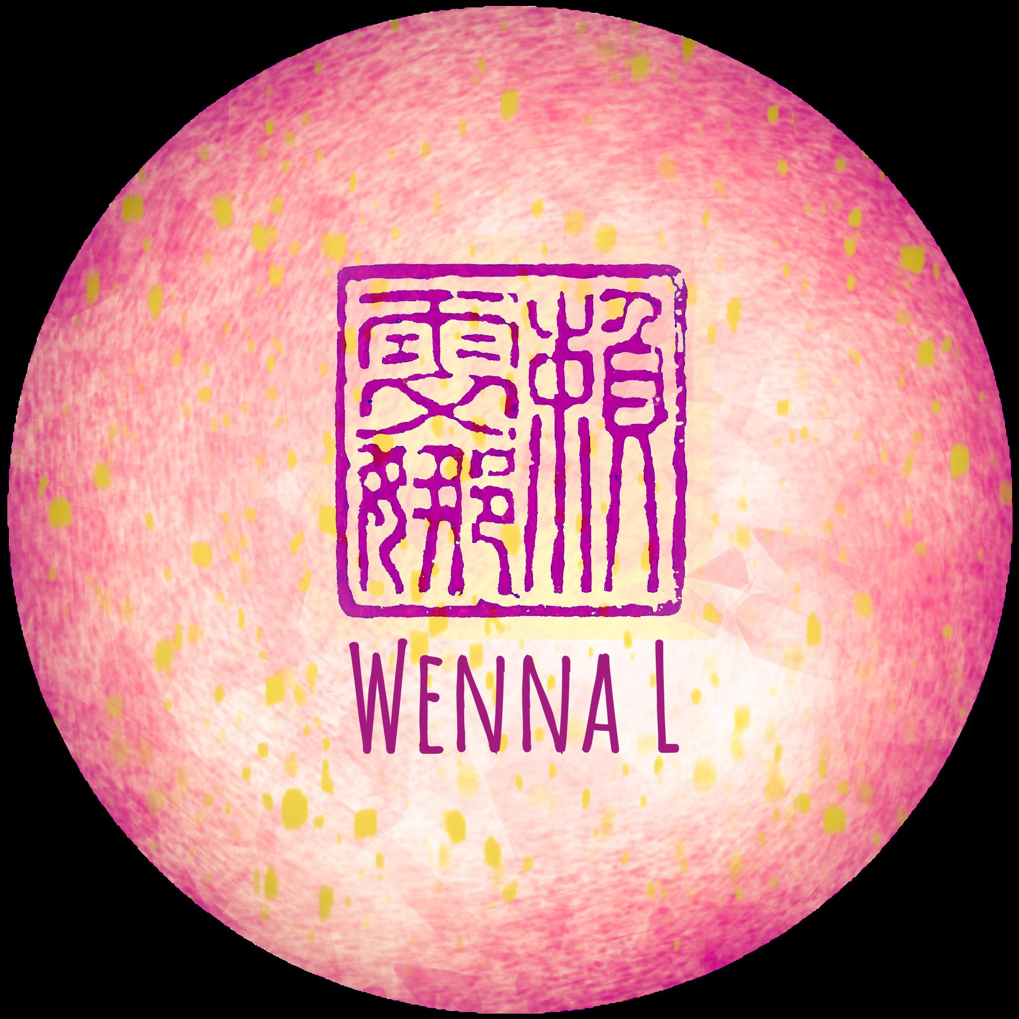 Wenna L